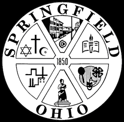 Locksmith Springfield Ohio